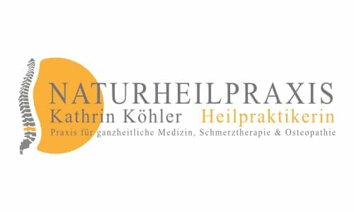 Naturheilpraxis Kathrin Köhler